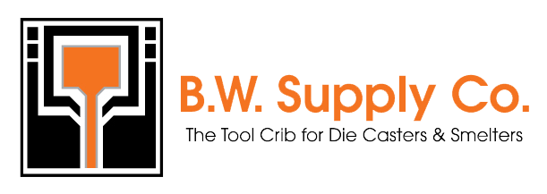 B.W. Supply Co.