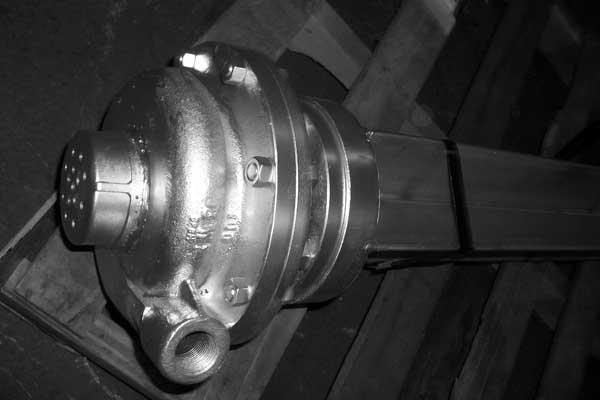 adjustable-portable-pumps-a