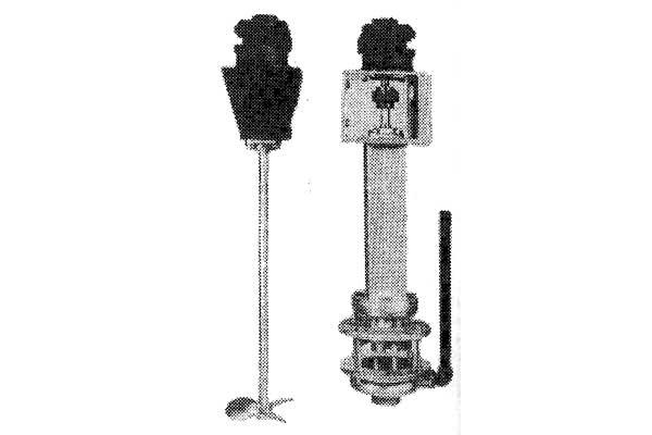 adjustable-portable-pumps-c